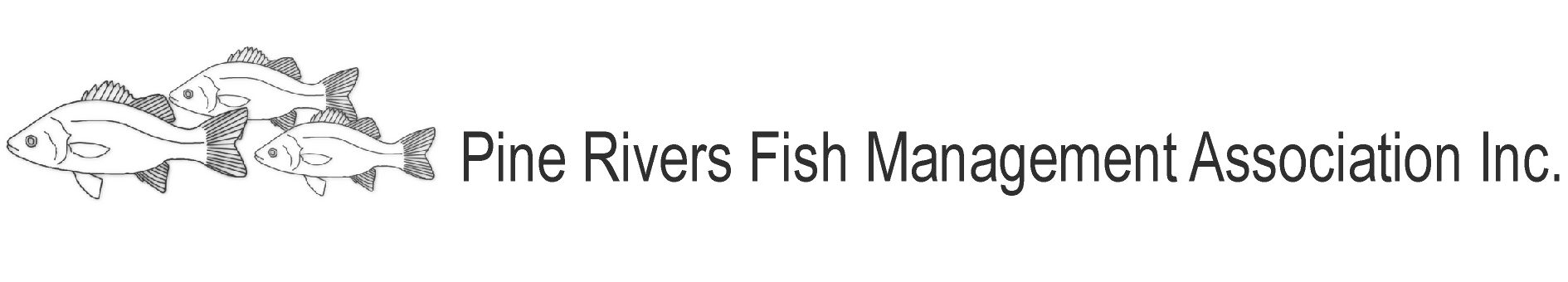 Pine Rivers Fish Management Association