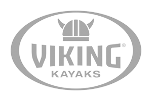 Viking Kayaks, PRFMA, Pine Rivers Fish Management Association